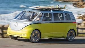 Combi Volkswagen Electrique Prix : le van combi lectrique de volkswagen annonc pour 2022 beachbrother magazine ~ Medecine-chirurgie-esthetiques.com Avis de Voitures