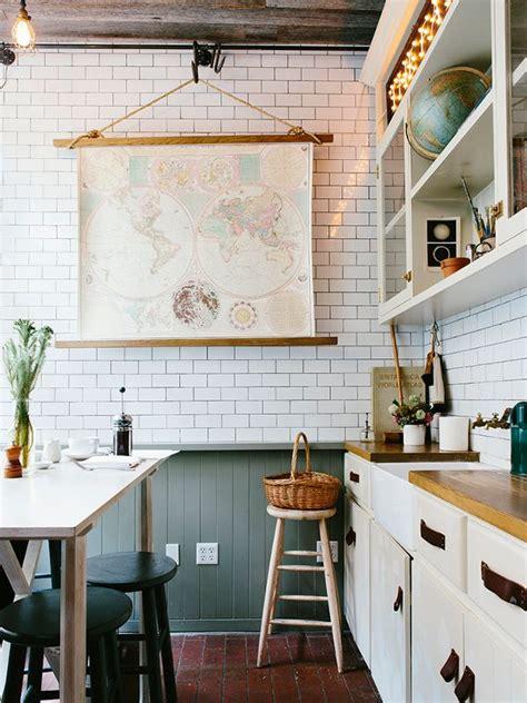 decor  happy  elle uy tiny house renovation  kitchen plans  progress
