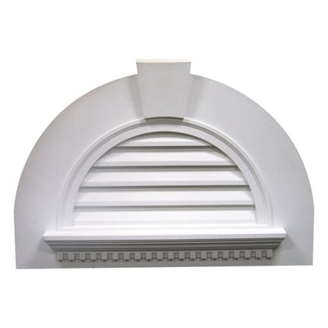 decorative gable vents nz decorative half gable vents decorative gable vents
