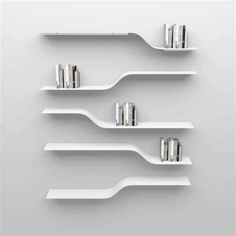 wall mounted shelf wall mounted shelf modern