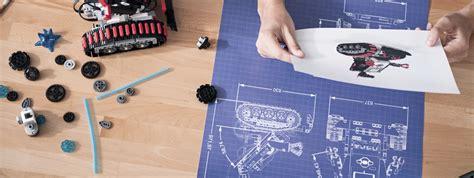 best industrial design best industrial design schools theartcareerproject