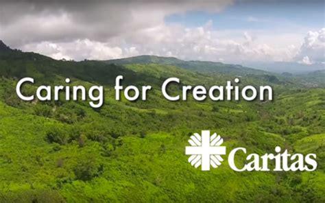 christians  care  gods creation explained