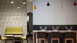 Une Cuisine En Ville Bordeaux : restaurant une cuisine en ville bordeaux 33000 menu ~ Dailycaller-alerts.com Idées de Décoration