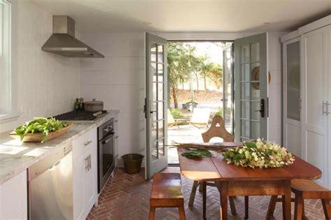 kitchen designs houzz kinderhook house country kitchen new york by 1502