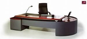 Büromöbel Komplettset : schreibtische powermarkt24 ~ Pilothousefishingboats.com Haus und Dekorationen