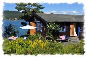 Norwegen Ferienhaus Fjord : ferienhaus sunde ~ Orissabook.com Haus und Dekorationen