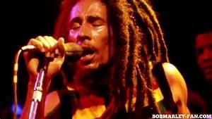Www Marley De : song archives bob marley fan ~ Frokenaadalensverden.com Haus und Dekorationen