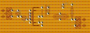 Schaltnetzteil Berechnen : spannungswandler f rs auto co ~ Themetempest.com Abrechnung