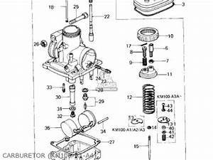kfx 700 carburetor diagram kfx free engine image for With cat 500 atv wiring diagram besides kawasaki kfx 400 carburetor diagram