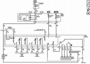 Hhr Wiring Diagrams