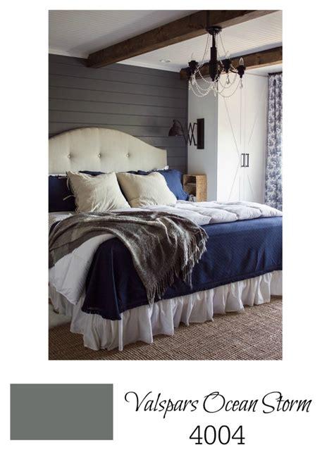 best gray paint colors for bedroom bedroom walls 20333