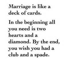 and groom cards 25 engagement and wedding quotes