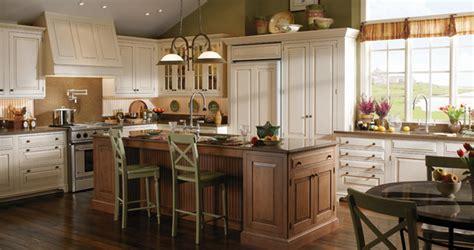 cape  kitchen wood mode fine custom cabinetry