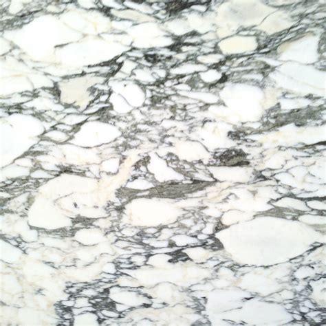 Arabescato Corchia   The Stone Collection
