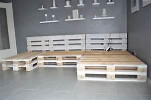 Paletten Polster Selber Machen : sofa selber bauen polster sofa selber bauen polster lieb abbild fesselnd couch sofa luxury ~ Markanthonyermac.com Haus und Dekorationen