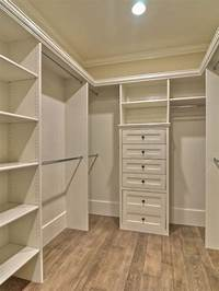 great master closet design 1000+ images about Closet Love on Pinterest
