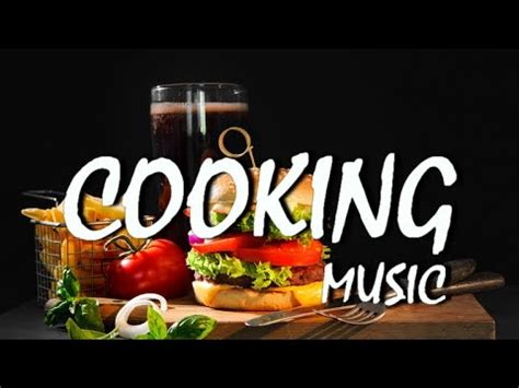 copyright cooking background  cooking show