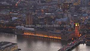 Aerial Photographs London aerial footage . Jason Hawkes