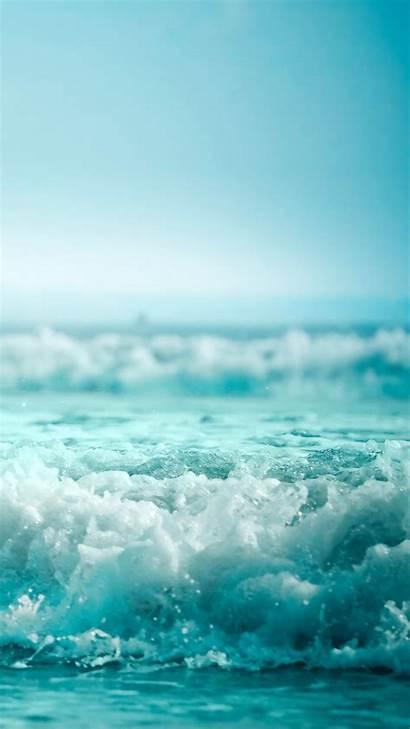 Ocean Floor Iphone Wallpapers Plus