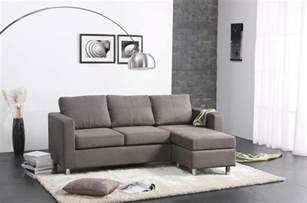 living room furniture ideas for small spaces home furniture decoration small spaces sectional sofa