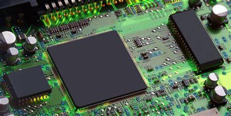 ecm repair costs  ecm circuits work