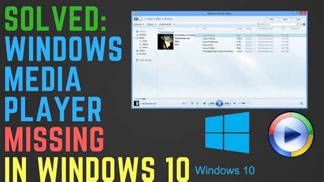 Windows Media Player 10 64 Bit Free Download Mp3 [9.35 Mb