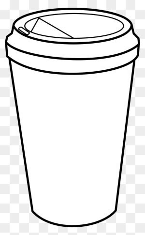 coffee cup  starbucks  cups recycle paper coffee cup clip art  transparent png