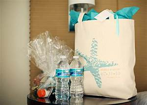 Destination wedding welcome bags wedding ideas pinterest for Destination wedding gift bags