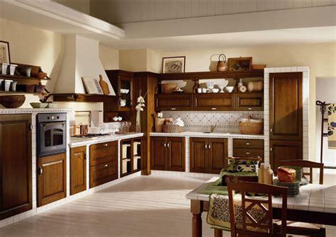 cuisiniste ajaccio corse diffusion vente et pose de cuisines en corse cuisines italiennes scavolini cuisiniste