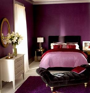 25, Sophisticated, Bedroom, Color, Schemes, Ideas