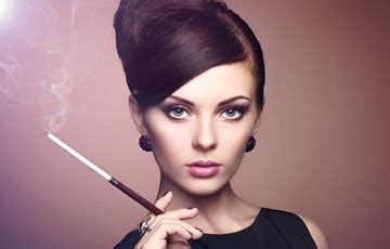 Brown Hair Facts by 31 Brilliant Facts About Brunettes Factretriever