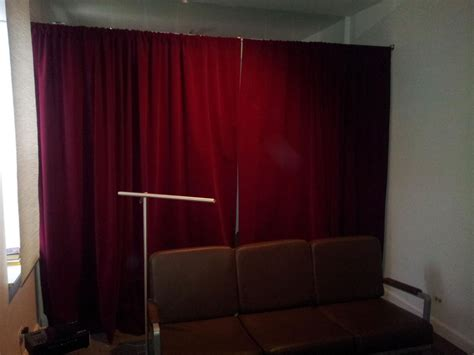 Custom Stage Theater Backdrop Drapes Burgundy Velvet 18 Ft Science Museum Christmas Party Makeup Ideas Perfect Dress For Company Invitations Food Pinterest Drinks Adults Parties In Nottingham Games