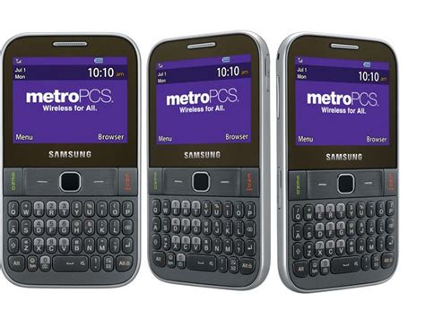 It's usually figured as a you can also log in to your account, or register for one, on our website or using the mobile app to see your. MetroPCS Insurance | MetroPCS Premium Handset Protection