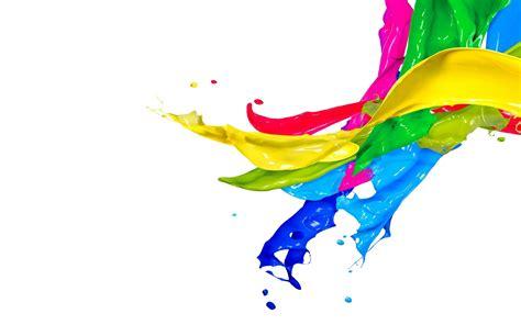 paint colorful colorful paint colorful paint splash background jpg