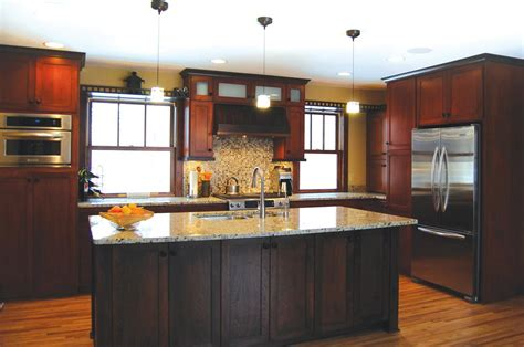 What Is Kitchen Cabinet by Where To Find Formaldehyde Free Kitchen Cabinets
