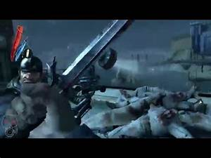 Dishonored   PC Gameplay   1080p HD   Max Settings - YouTube