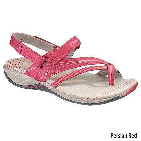 most comfortable s flats most comfortable sandal wants