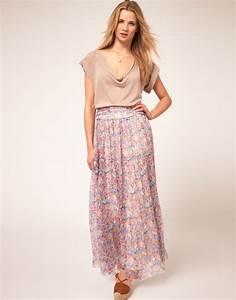 Summer Skirts | Dressed Up Girl