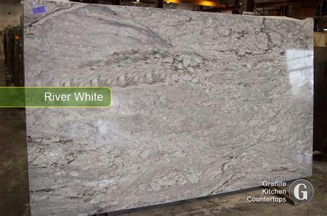 granite countertop sale 1000 ideas about granite slabs for sale on