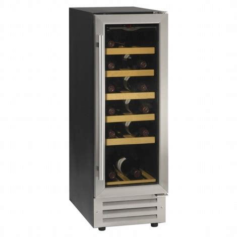 wine cooler cabinets uk wine cabinets click here