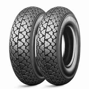 Pneu Scooter Michelin : pneu scooter michelin s83 59j ~ Dallasstarsshop.com Idées de Décoration