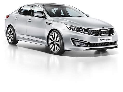 Kia Dealerships In Md by April Launch For New Kia Optima In Ireland The Next Gear