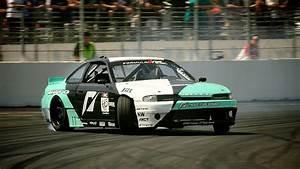 Formula drift drifting 200sx matt powers s14 wallpaper