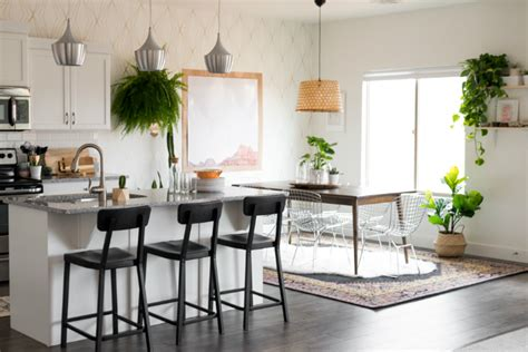 Aspyns Home Overhaul Perfection by Aspyn S Home Overhaul To Perfection Decoholic