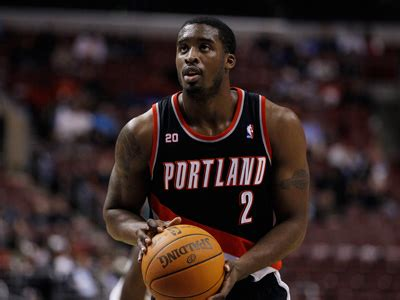 Wesley Matthews Profile And Picturesphotos 2012  Its All