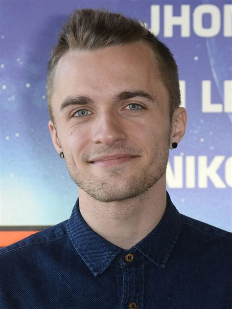 photo de squeezie squeezie allocin 233