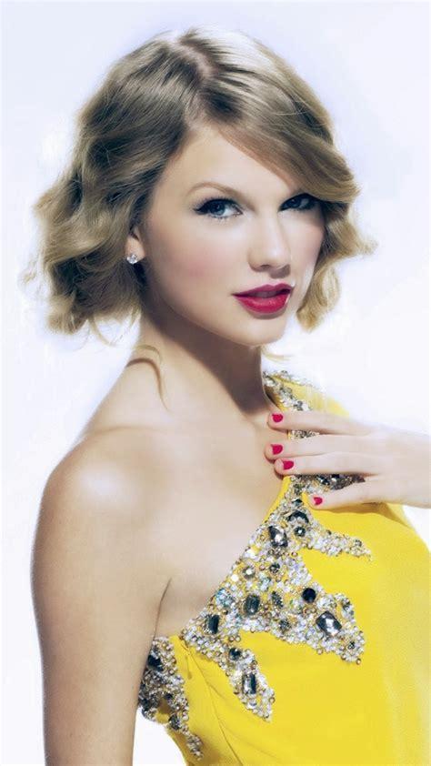 taylor swift facts  beautiful fresh   beautiful world celebrities