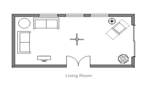 Living Room Plan Size by Plan A Room Living Room Floor Plan Symbols Living Room