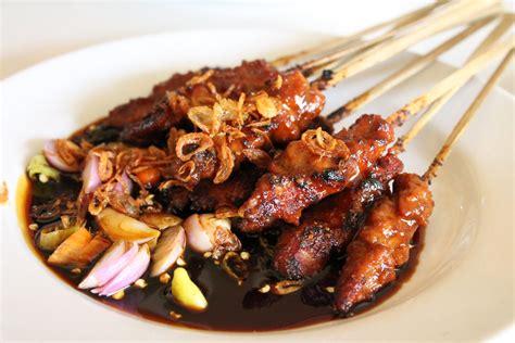 Daging paha ayam dalam resep ini bisa anda ganti dengan dada ayam fillet jika suka. Wow...! Ini Dia Resep Sate Ayam Madura yang Mendunia ...