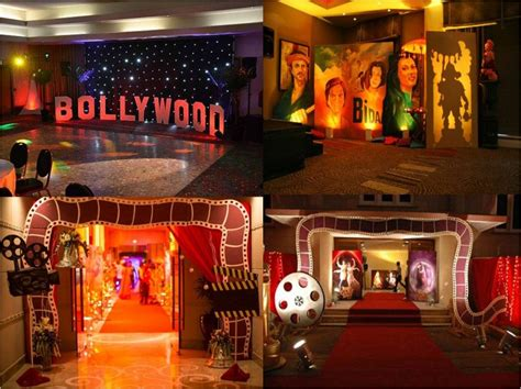 Best Theme Ideas For A Corporate Party